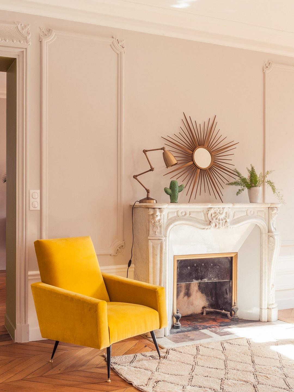 les couleurs tendances de cet hiver 2017 icone magazine. Black Bedroom Furniture Sets. Home Design Ideas