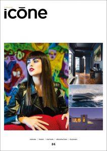 couv-4-page-001-filet-bis-copie