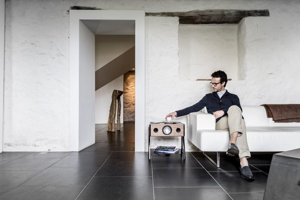 la-boite-concept-cube-woody-lifestyle-1