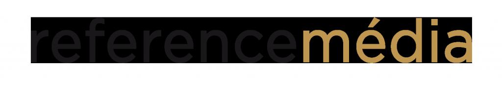 logo-refmedia-ss-fond