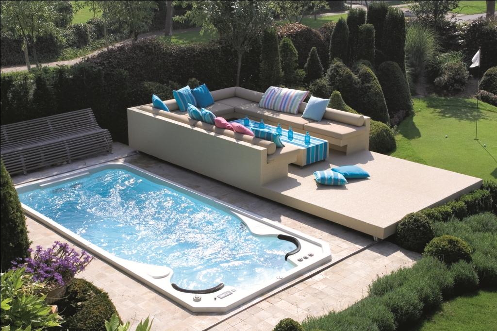 fabuleux amenagement terrasse avec spa dm38 humatraffin. Black Bedroom Furniture Sets. Home Design Ideas